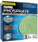 Fluval Phosphate Remover for FX