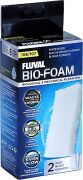 Fluval Foam Pre Filter Cartridge Series 04/05/063.25 * 4.79 * 5.49 €
