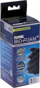 Fluval Bio Foam Cardridge Series 04/05/063.89 * 5.89 €