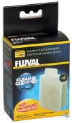 Fluval Clean & Clear Filter Insert U Series