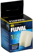 Fluval Foam Filter Cartridge U Series