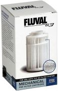 Fluval Pre Filter Cartridge G Series