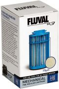 Fluval Fine Pre Filter Cartridge G Series24.29 * 28.90 €