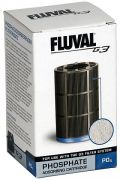 Fluval Phosphate Remover Cartridge G Series12.29 * 17.29 €