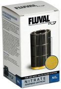 Fluval Nitrate Remover Cartridge G Series