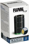 Fluval Tri-X Filter Cartridge G Series