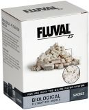 Fluval G-Nodes biological Filter Medium G Series