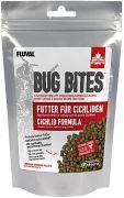 Fluval Bug Bites Cichlids Pellets M-L