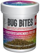 Fluval Bug Bites Coloure Enhancer Granules M-L