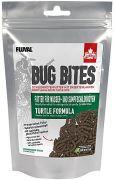 Fluval Bug Bites Turtle Granules M-L