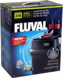 Fluval 206 External Aquarium Filter