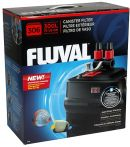 Fluval 306 External Aquarium Filter