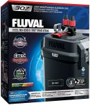 Fluval 307 External Aquarium Filter