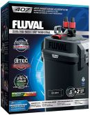 Fluval 407 External Aquarium Filter