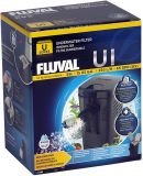 Fluval Aquarium Internal Filter U1
