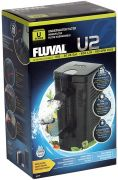 Fluval Aquarium Internal Filter U2