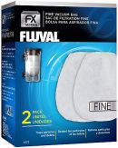 Fluval FX 4/6 Gravel Cleaner Replacement Bag