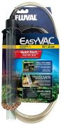 Fluval EasyVac -Gravel Cleaner-