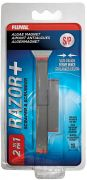 Fluval Razor+ S -Algae cleaner with blade-