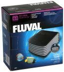 Fluval Air Pump Q.5