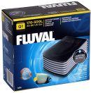Fluval Air Pump Q1