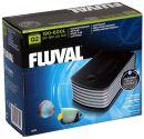 Fluval Air Pump Q2