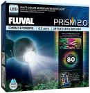 Fluval Prism 2.0 LED Spotlight