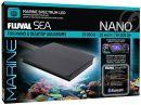 Fluval Marine Nano LED