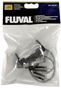 Fluval Haning kit LED