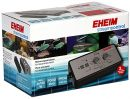 EHEIM stream control -Flow Simulator-