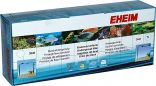 EHEIM Undergravel filter suction principle