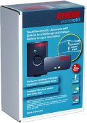 EHEIM waterrefill -water refill system-