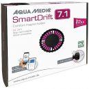 Aqua Medic SmartDrift 7.1