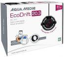 Aqua Medic EcoDrift 20.3