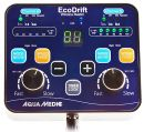 Aqua Medic EcoDrift Wireless Master Controller47.50 €