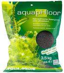 Aqua Medic aquapHloor