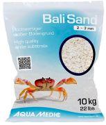 Aqua Medic Bali Sand 2,0 - 3,0 mm