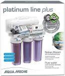 Aqua Medic Osmosis System Platinum Line Plus
