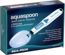 Aqua Medic aquaspoon Löffelwaage