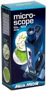 Aqua Medic microscope -Pocket Microscope-