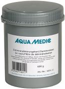 Aqua Medic Demineralisation resin