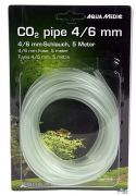 Aqua Medic CO2 Pipe 4/6 -CO2-Schlauch-