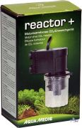 Aqua Medic reactor+ -CO2 Reaktor-