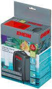 EHEIM Air pump 10025.95 €