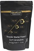 Discusfood Breeder Starter Food I