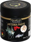 Discusfood Artemia Nauplien Paste
