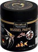 Discusfood Muschelmix Paste