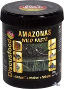 Discusfood Amazonas Wild Paste
