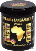 Discusfood Malawi + Tanganjika Paste