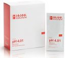 HANNA Calibration solution pH 4,01